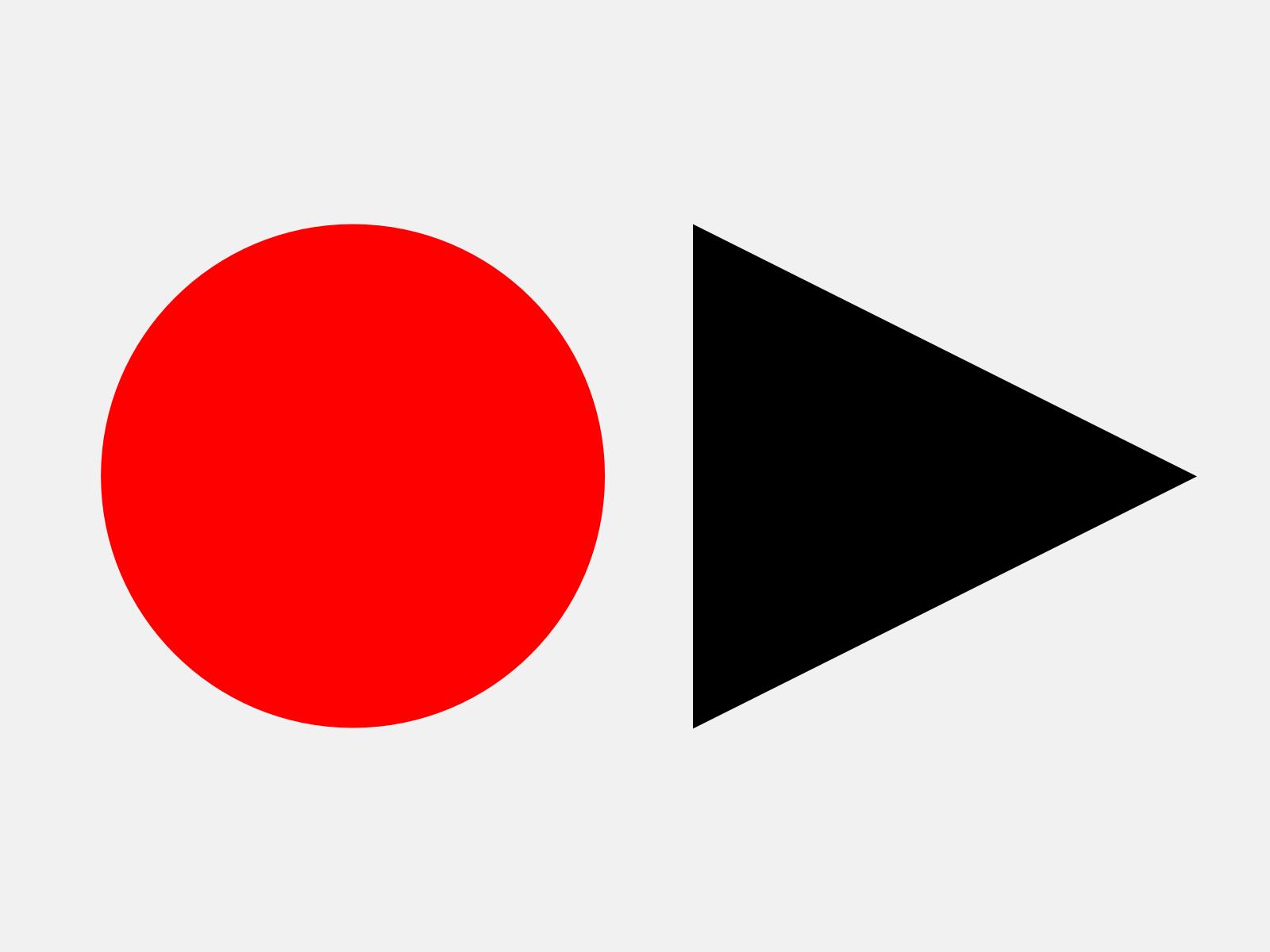Processing-Tutorial: Video Export • tim rodenbröker creative coding